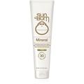 Sun Bum Mineral Sunscreen Face Tint SPF30