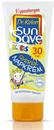 sunsave-f30-gyerek-napkrems9-png