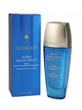 Guerlain Super Aqua-Serum