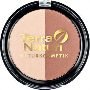 Terra Naturi Contouring Powder