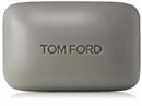 tom-ford-oud-wood-bar-soap3s9-png