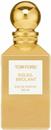tom-ford-soleil-brulants9-png