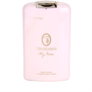 trussardi-my-name-body-lotion2s-jpg