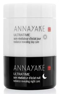Annayake Ultratime Radiance Revealing Day & Night Care