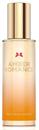 victoria-s-secret-amber-romance-edts9-png