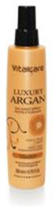 Vitalcare Luxury Argan Balzsam Spray
