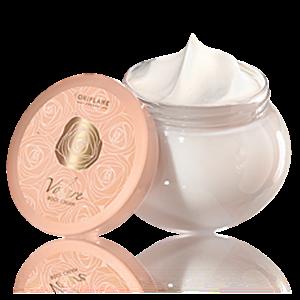 Oriflame Volare Body Cream