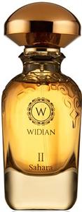Widian by AJ Arabia Gold II Sahara