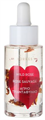Korres Wild Rose Advanced Brightening & Nourishing Face Oil