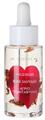 Korres Wild Rose Advanced Brightening & Nourishing Face Oil