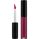 zoeva-pure-lacquer-lipss9-png