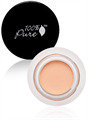 100% pure Fruit Pigmented Satin Eye Shadow Krémes Szemhéjfesték