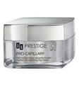 AA Prestige Pro-Capillary Nappali Krém