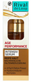 Rival de Loop Age Performance Intensiv Serum