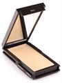 Jouer Cosmetics Age-Repairing Perfector