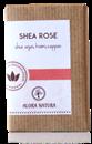 alora-natura-shea-rose---shea-vajas-szappan-vadrozsa-olajjal-png