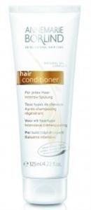 Annemarie Börlind Seide Natural Hair Care Intensive Conditioner