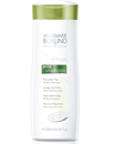 annemarie-borlind-seide-natural-hair-care-mild-shampoo-png