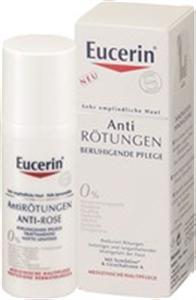 Eucerin Anti-Redness Bőrpír Elleni Arcápoló