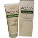 aveeno-cream-jpg