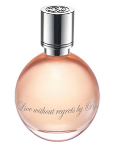 Avon Live Without Regrets by Reese Witherspoon EDT