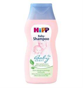 Hipp Baby-Shampoo