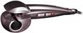 BaByliss Curl Secret Ionic C1100E
