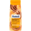 Balea 2in1 Kräftigung Sampon és Balzsam