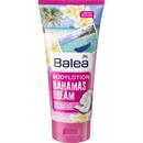 balea-bahamas-dream-bodylotions-jpg