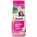 Balea Bahamas Dream Jeden Tag Sampon