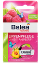 balea-young-lovely-raspberry-ajakapolo-png