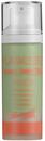 barry-m-flawless-colour-correcting-primer-szinkorrektor-primer1s-png