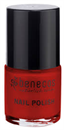 benecos-nail-polish-koromlakk-png