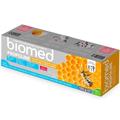 Splat Biomed Propoline Fogkrém