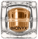 bionyx-alloy-magnetic-synergy-masks9-png