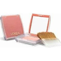 L'Oreal Paris Blush Delice Sheer Powder Blush