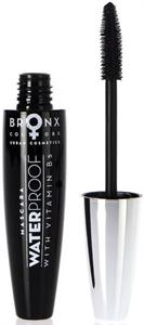 Bronx Colors Mascara Waterproof with Vitamin B5