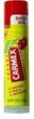 Carmex Cherry Stift Ajakbalzsam SPF15