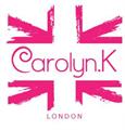 Carolyn.K London