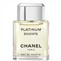 Chanel Platinum Egoiste EDT