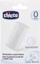 chicco-koszmo-elleni-fesus9-png