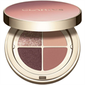 Clarins Ombre 4 Couleurs