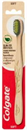 colgate-bamboo-charcoal-fogkefes9-png
