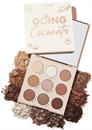 colourpop-going-coconuts-palette1s9-png