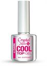 cool-top-gel-4-darks9-png