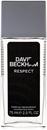 david-beckham-respect-ferfi-natural-sprays9-png