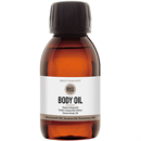 daytox-body-care-body-oils9-png