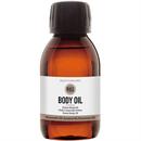 daytox-body-care-body-oils9-png