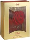 disney-belle-eau-de-parfumes9-png