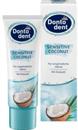 dontodent-sensitive-coconut-fogkrems9-png